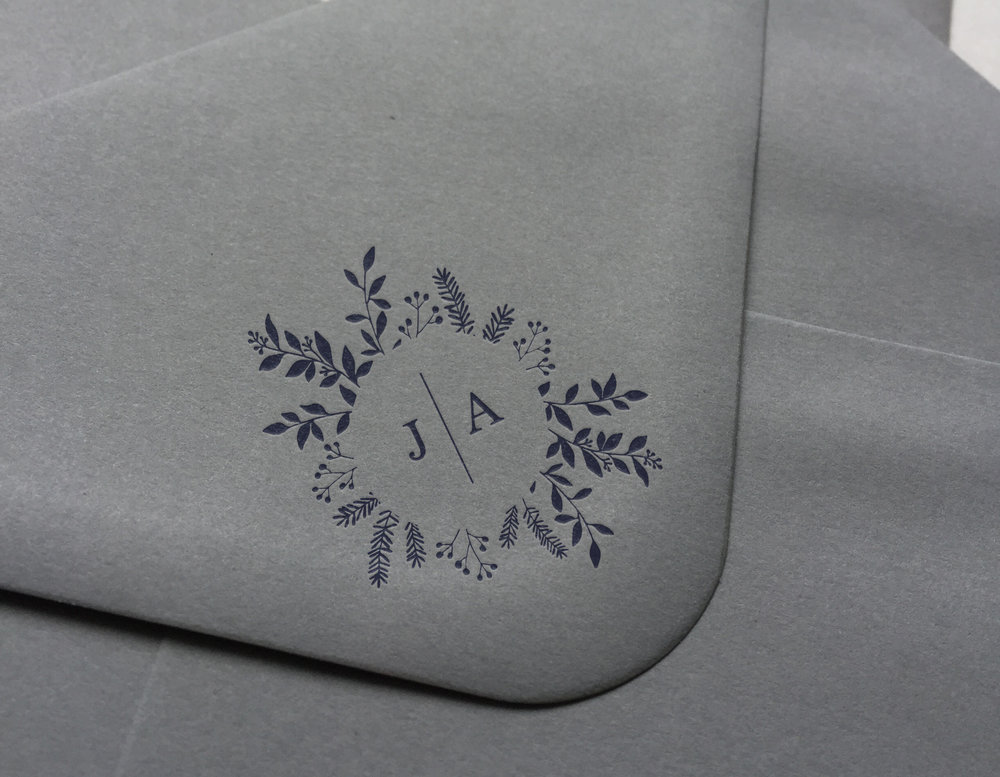 wedding logo envelope.jpg