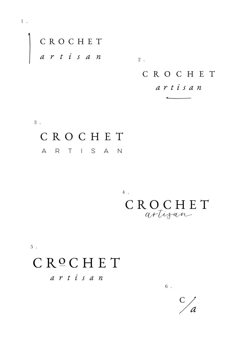 concepts v4.jpg