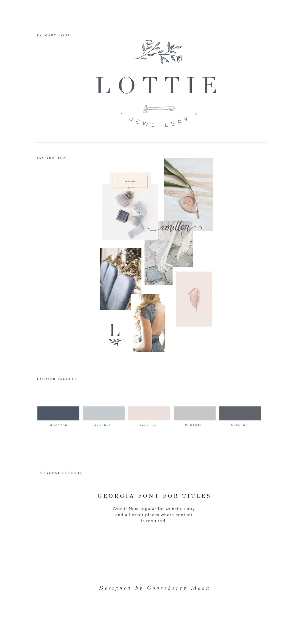 Lottie Jewellery brand board.jpg