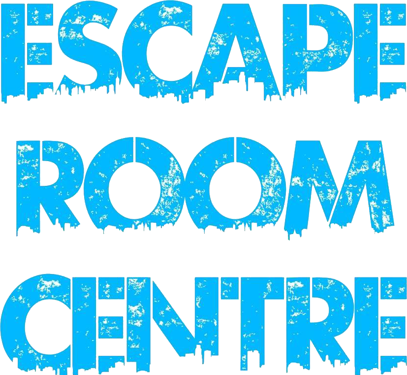 Escape Room Centre | Blackpool Escape Games