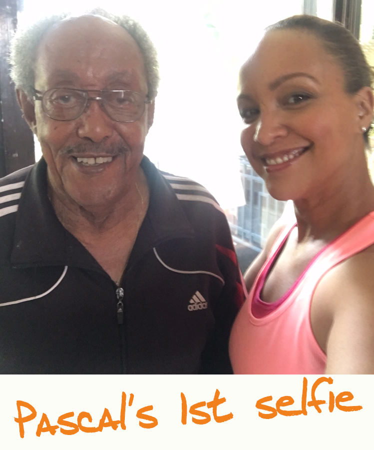 Pascals_selfie.jpg