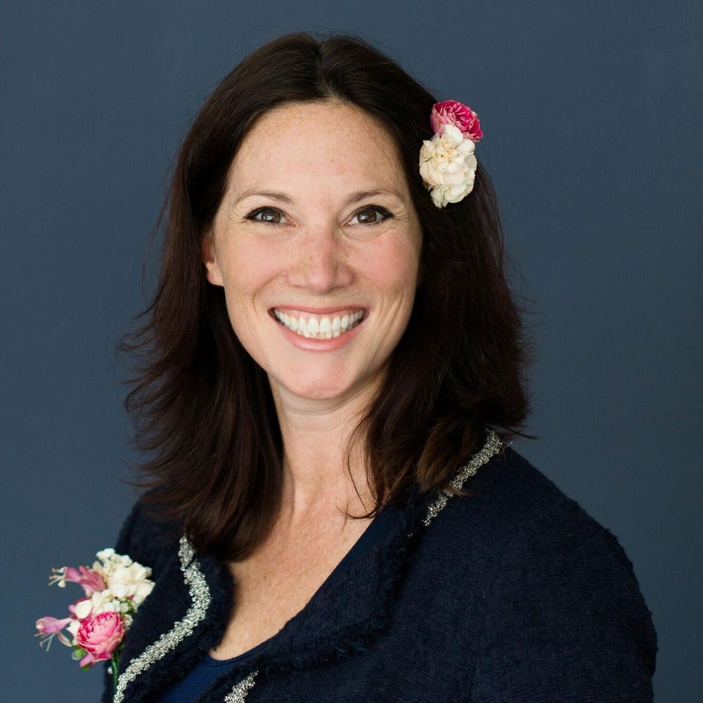 Vanessa Birley Florals