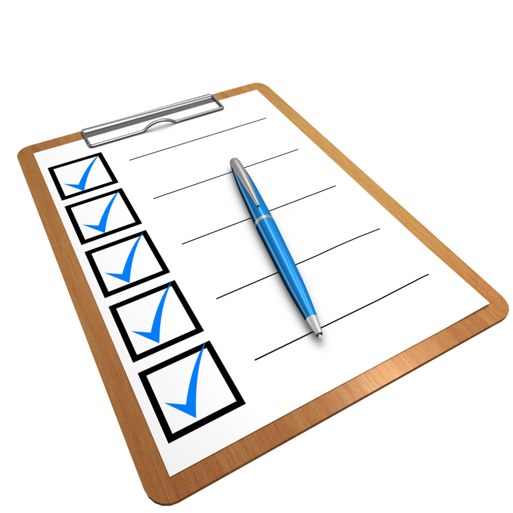 checklist-1622517_1920.png