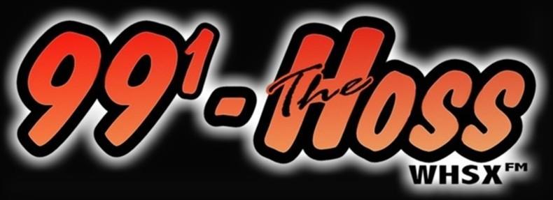 Hoss Logo1.jpg