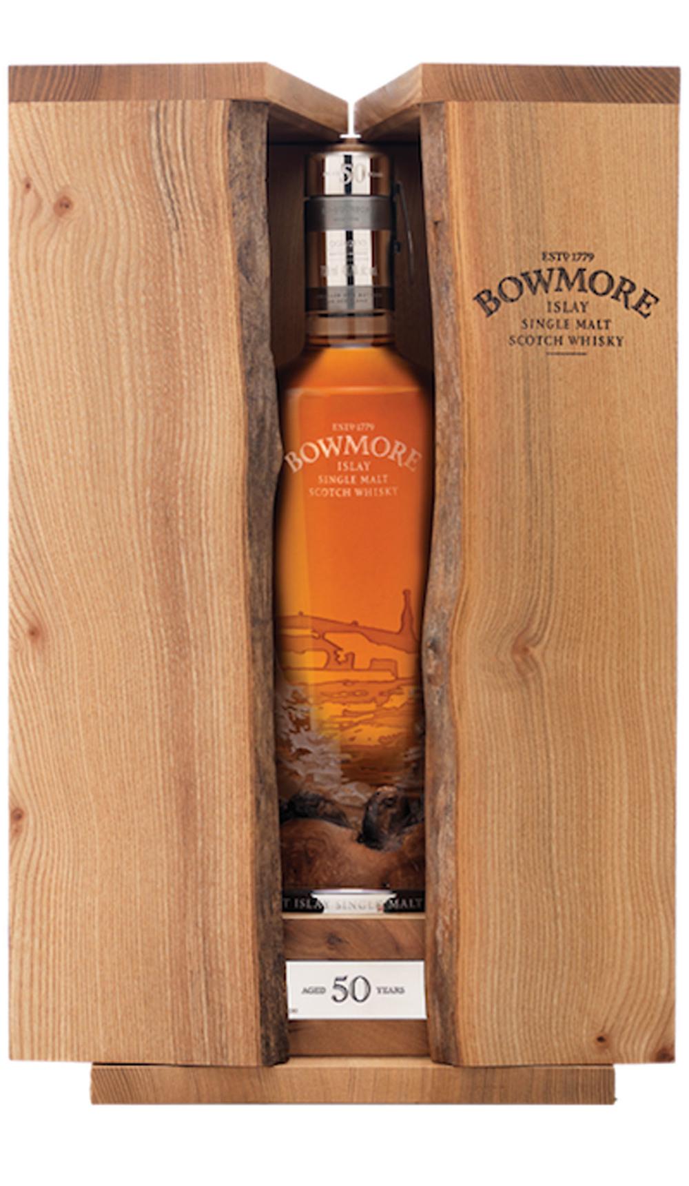 Bowmore-50yo.jpg