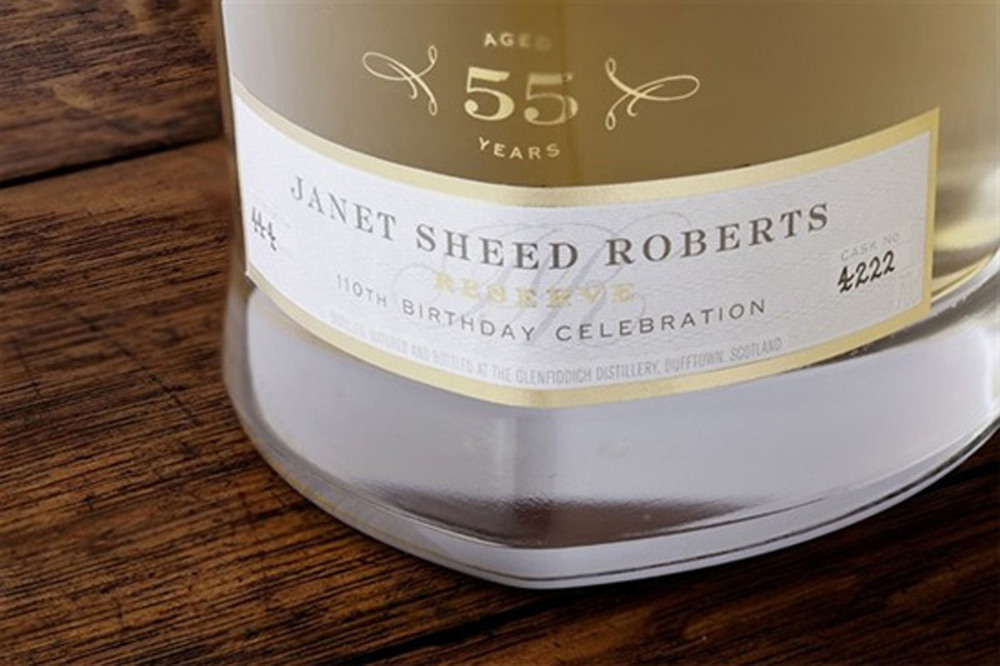 Glenfiddich_55_Year_Old_Glenfiddich_Janet_Sheed_Roberts_Reserve_2.jpg