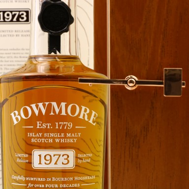 79th-Bowmore-square-2-sm.jpg