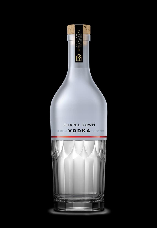 chardonnay_vodka_storypage_1.jpg