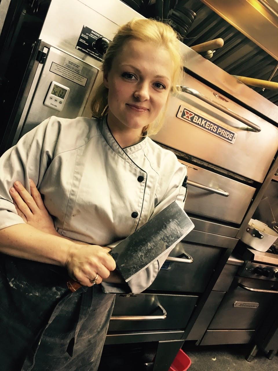 Chef Karo 7.jpg