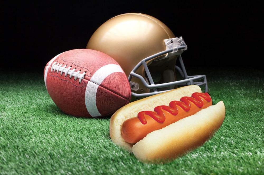 Blog-Feature-NFLHotDogs-1024x681.jpg