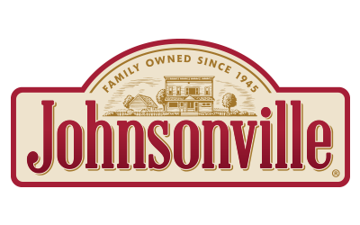 johnsonville_400px.png