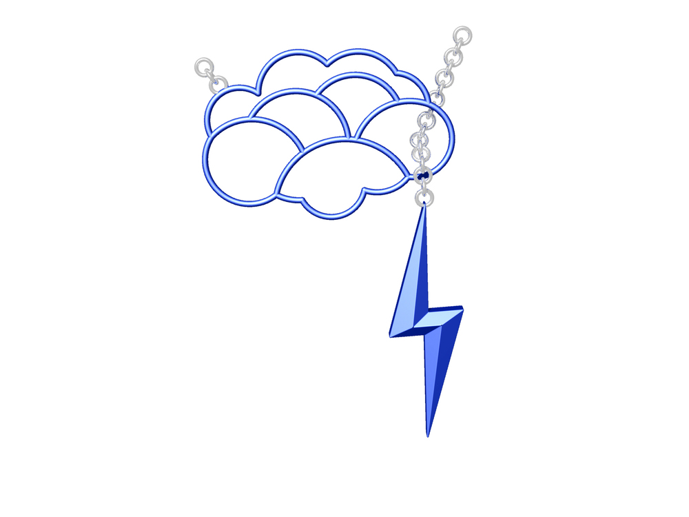 eclair nuage.jpg