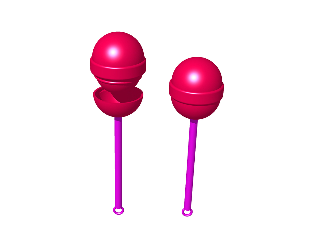 lollieslollies.jpg