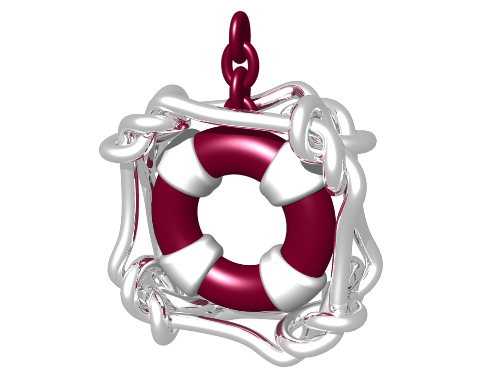 nautical knot.jpg