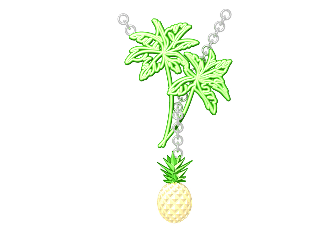 palmtree pineapple.jpg