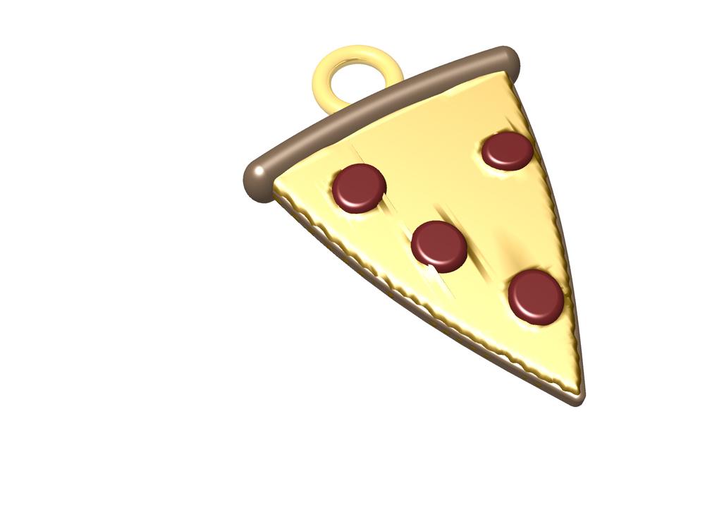 Iwantpizza.jpg