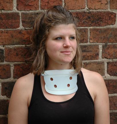 neckbrace.jpg