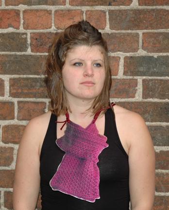 wool-scarf.jpg