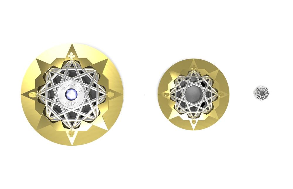 Leiagh medailles.176.jpg