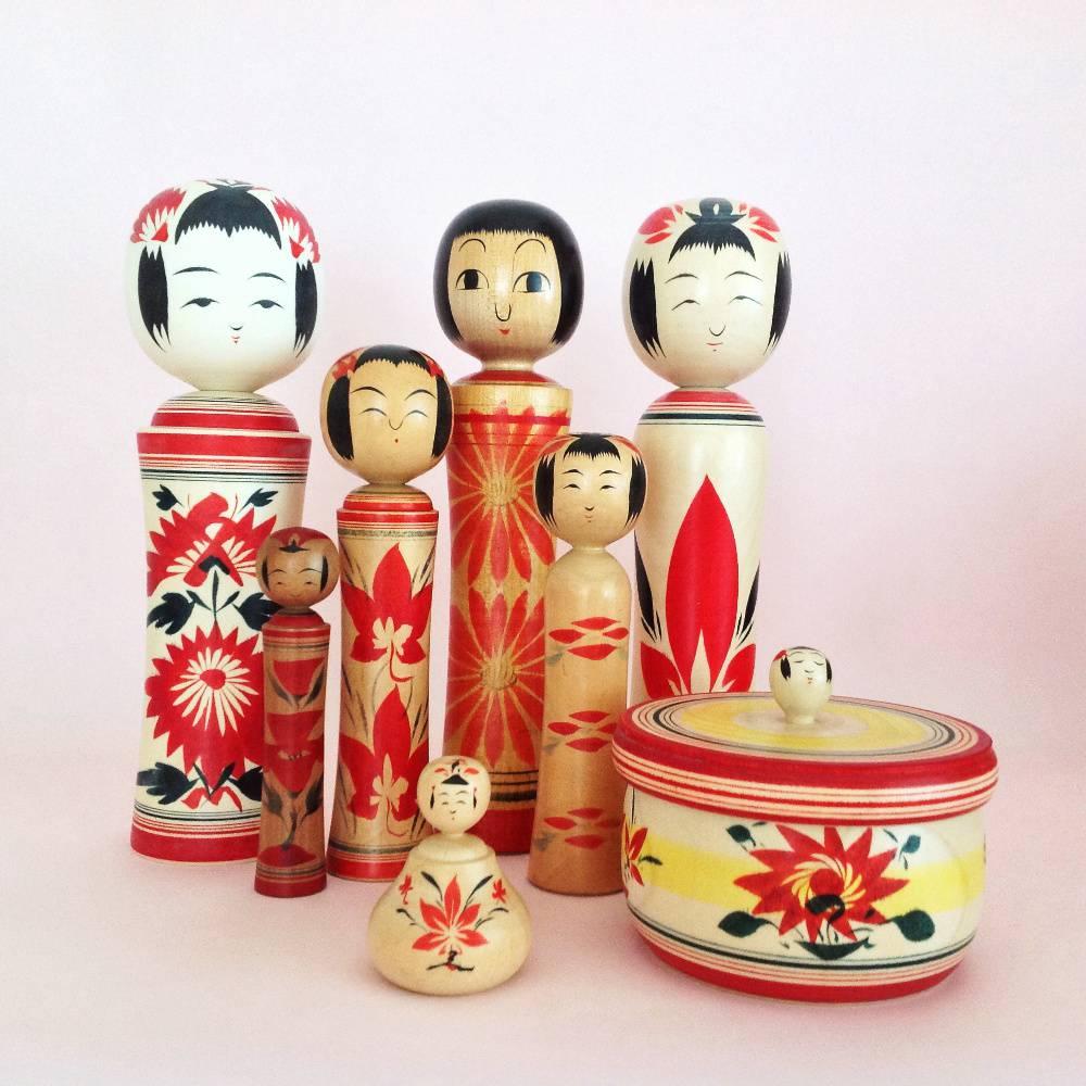 poupées-kokeshi-naruko