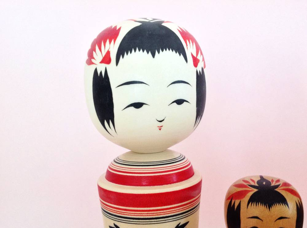 visage-poupee-naruko