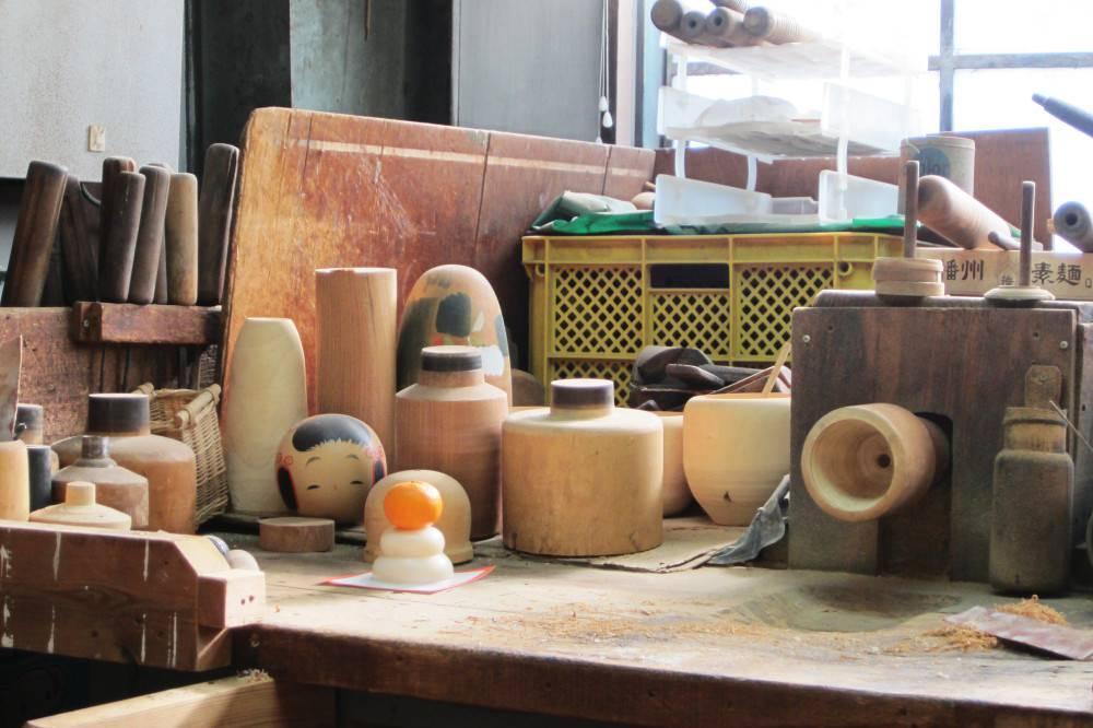 usaburo-atelier
