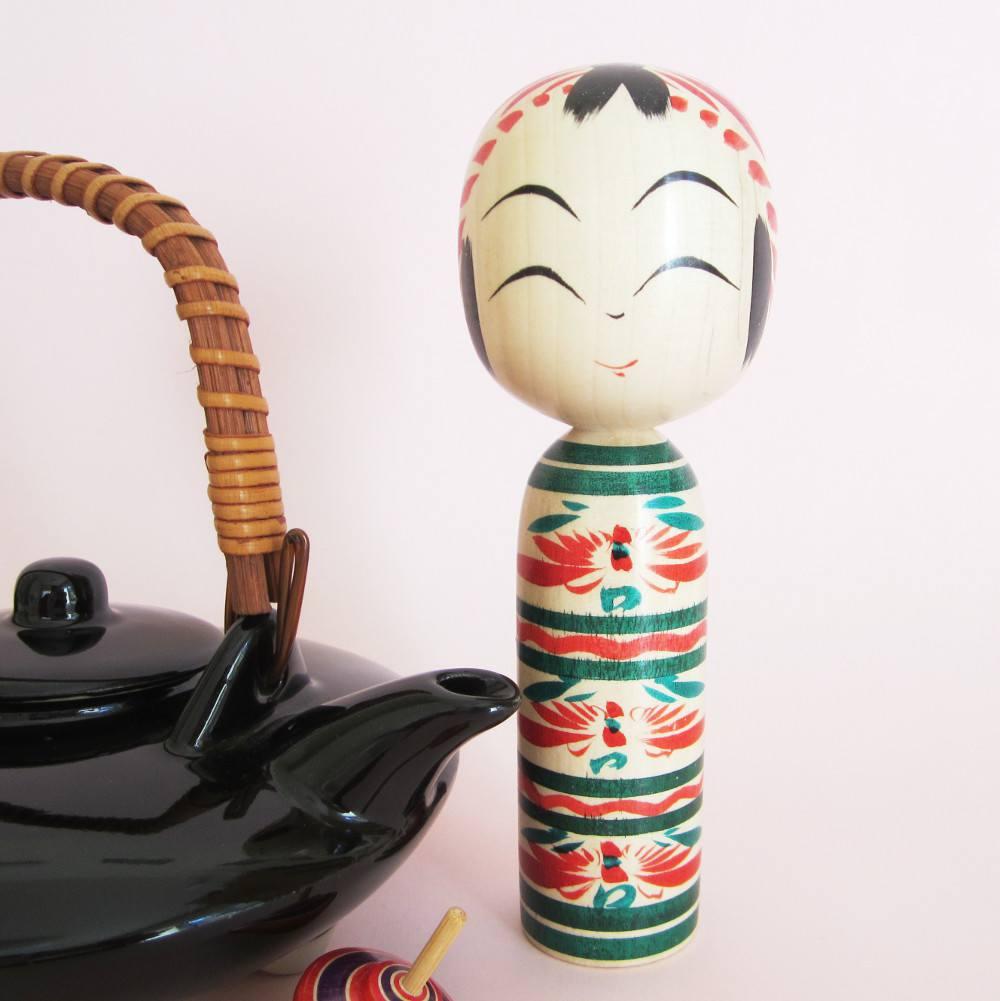 Hayasaka Masahiro (Togatta)