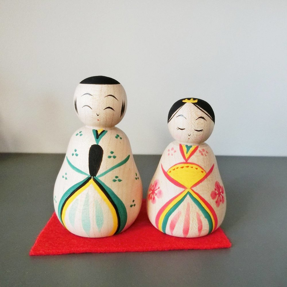 par Tayama Izumi, style Nanbu