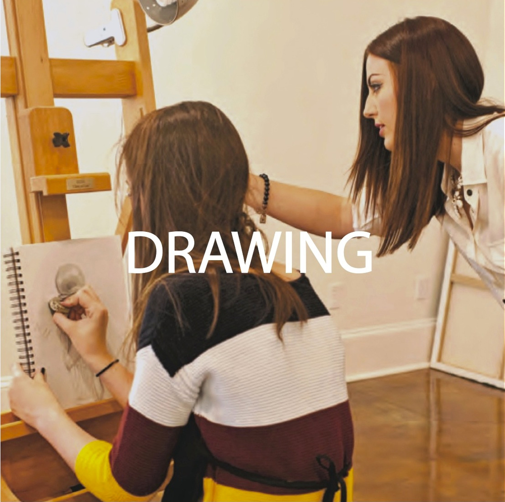 GCSA_Academics_Drawing.jpg