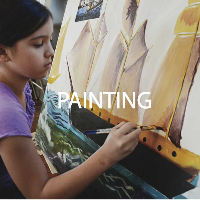 GCSA_Academics_Painting.jpg