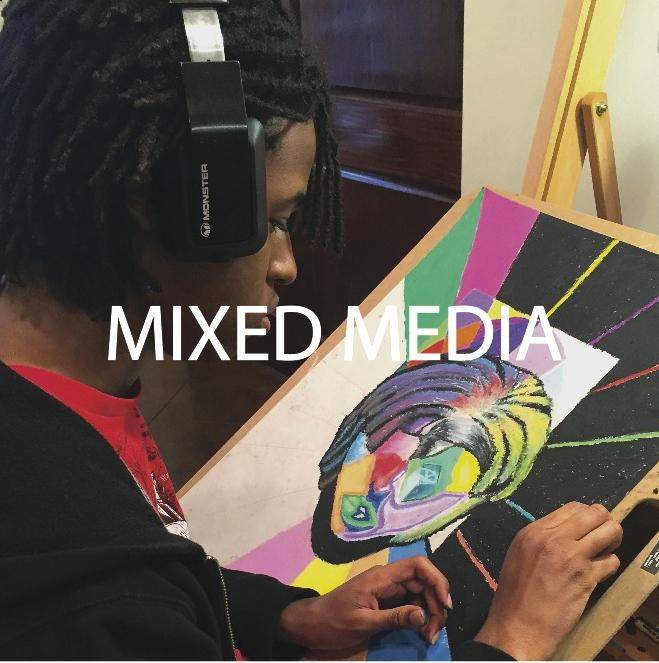 GCSA_Academics_MixedMedia.jpg