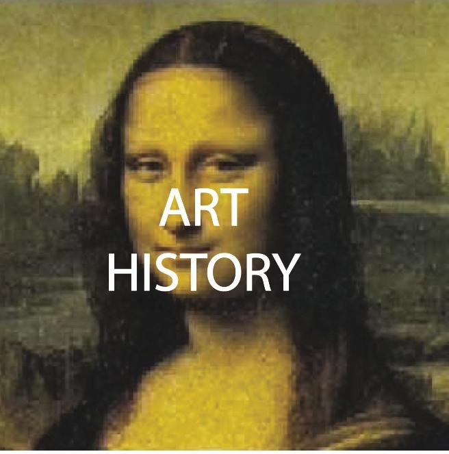 GCSA_Academics_ArtHistory.jpg