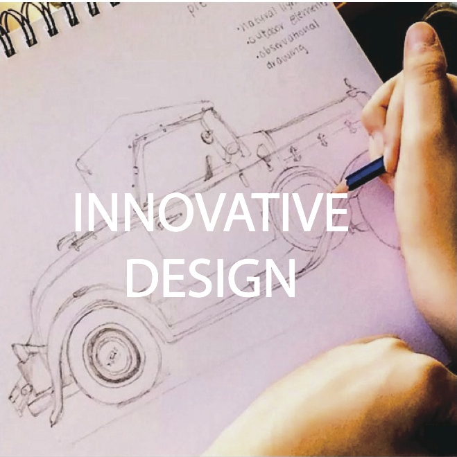 GCSA_Academics_InnovativeDesign.jpg