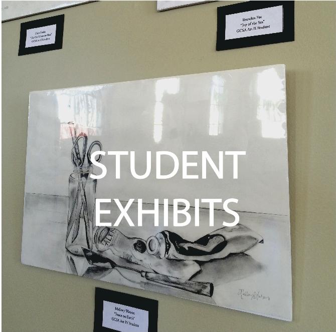 GCSA_Academics_StudentExhibits.jpg