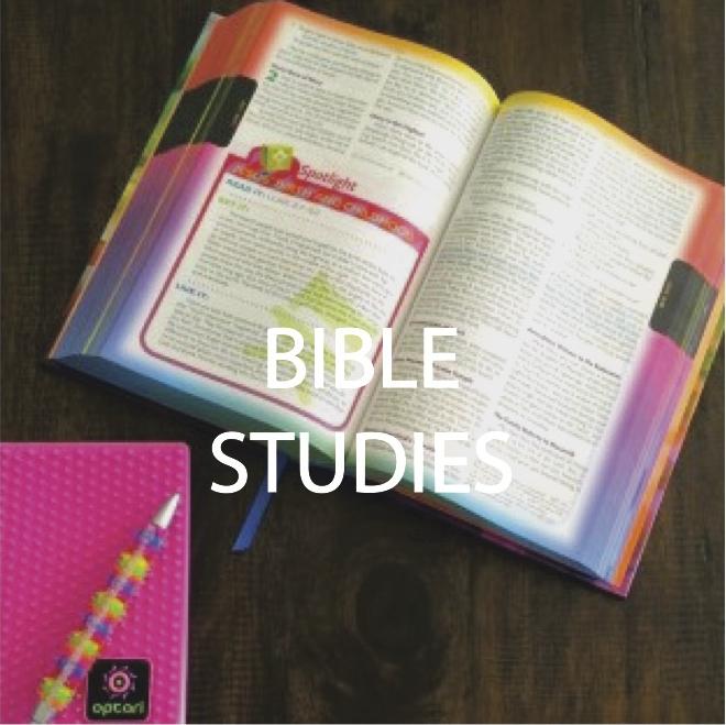 GCSA_Academics_BibleStudies.jpg