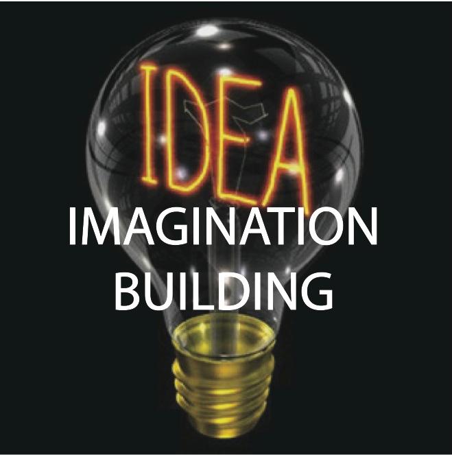 GCSA_Academics_ImaginationBuilding.jpg