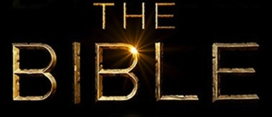 The-History-Channel-Bible-Movie-Giveaway-Blessings-Abound-Mommy_thumb.jpg