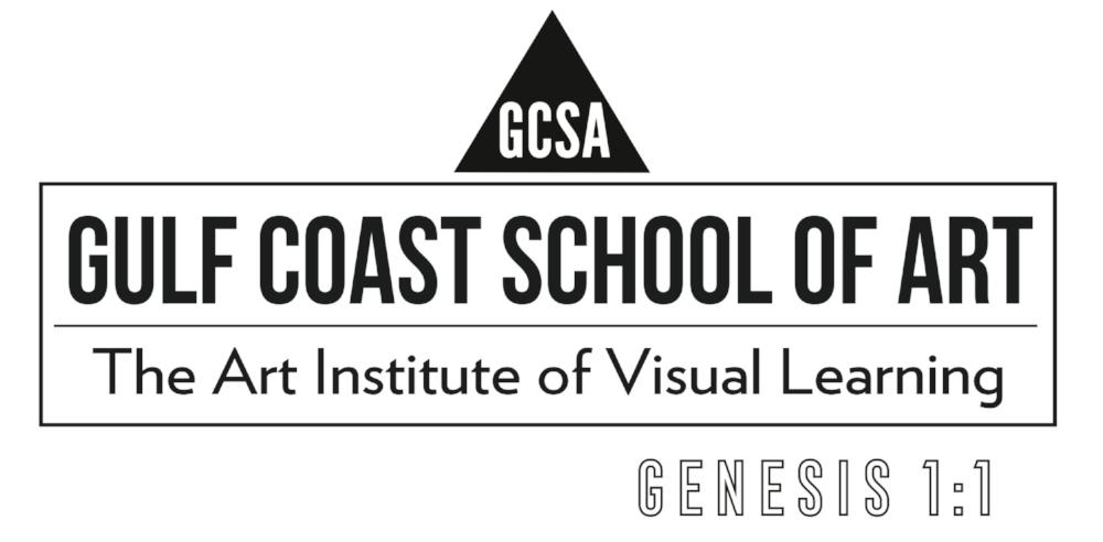 GCSA_VISUALART.jpg