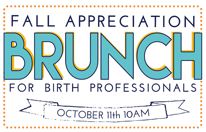 austin-birth-professionals-appreciation.jpg