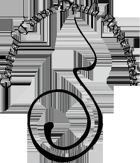 logo-CTDA.png
