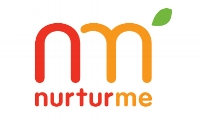 NM_Logo_CMYK_Color.jpg