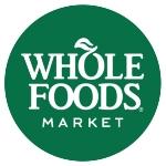 WFM_Logo_Kale_Green_.jpg