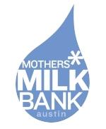 Final milk bank drop logo.jpg
