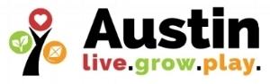 LiveGrowPlayAustin-Logo-900x284_Web.jpg