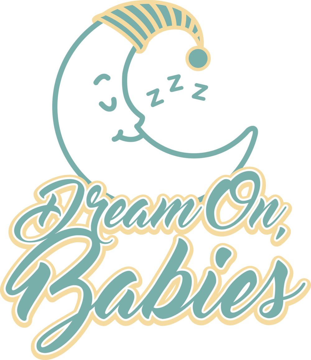 DreamOnBabies_WhiteBG (1).png