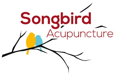 Songbird Logo.jpg