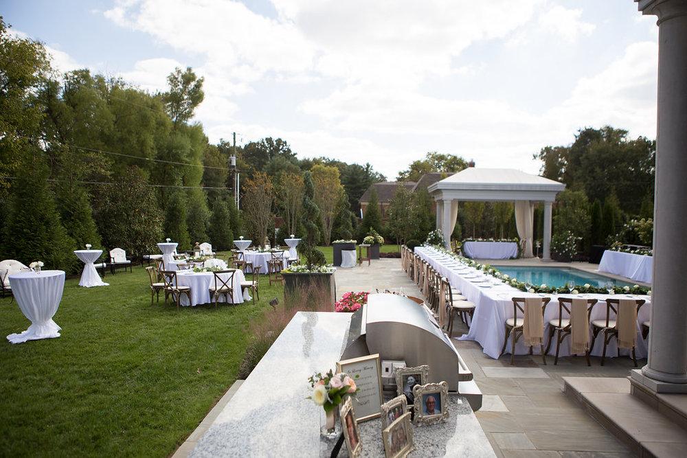Fetenashville.com | Luxury Wedding Planning And Design By Fete Nashville  |u0026nbsp;u0026nbsp