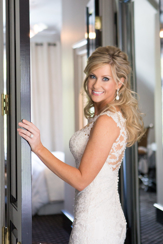 Private Residence Nashville Wedding Fte Nashville Luxury Weddings