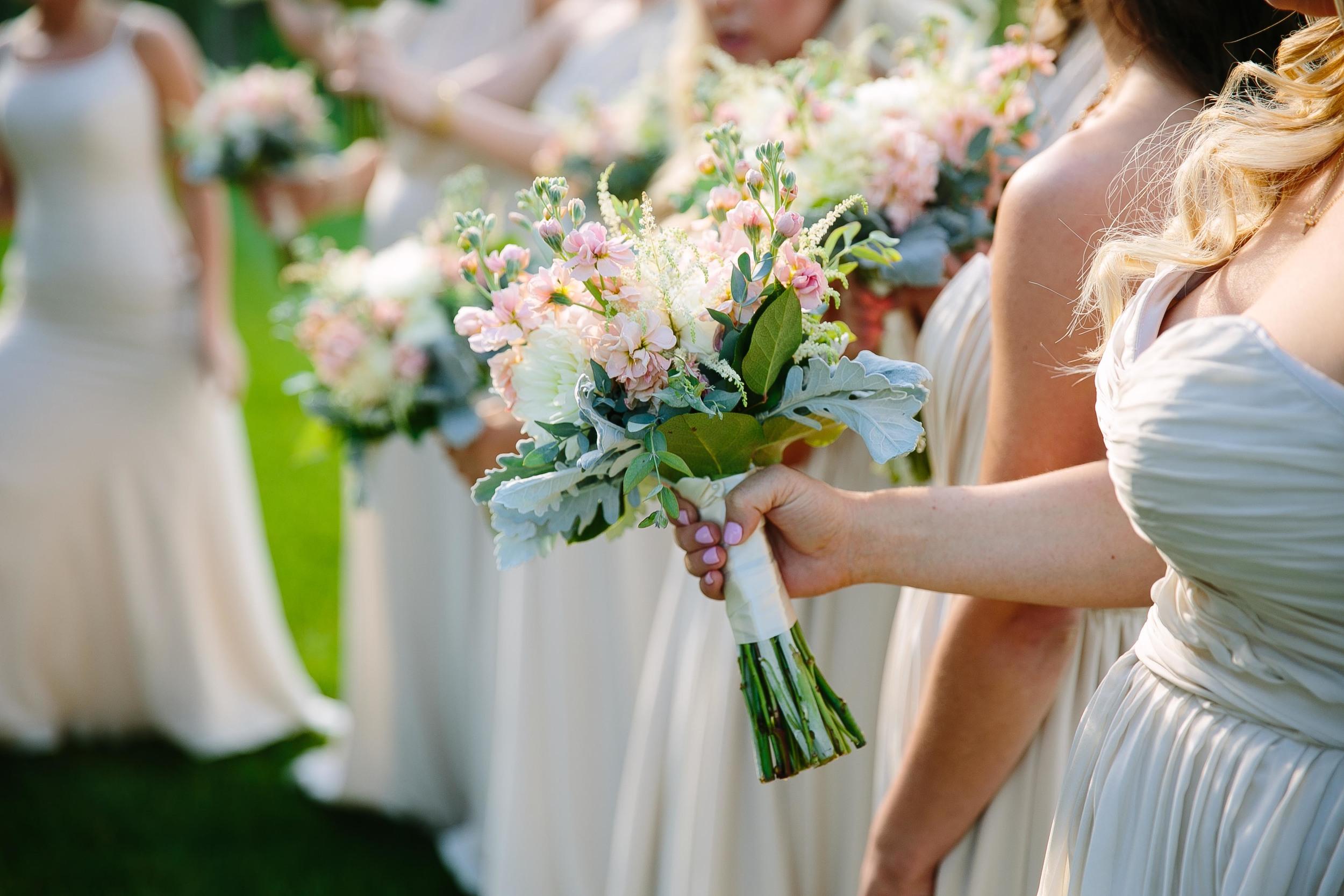 Shawn Johnson Wedding.Trinity View Farm Wedding Fete Nashville Luxury Weddings