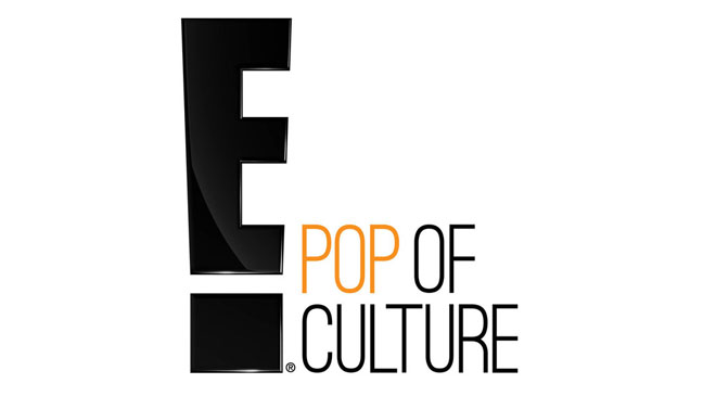 E-Entertainment-new-logo-2012.jpg